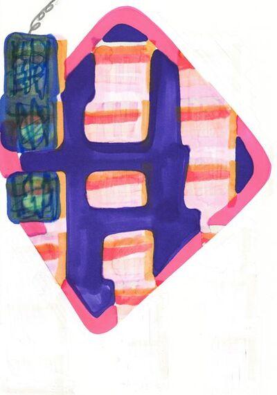 Tamara K.E., 'Untitled'