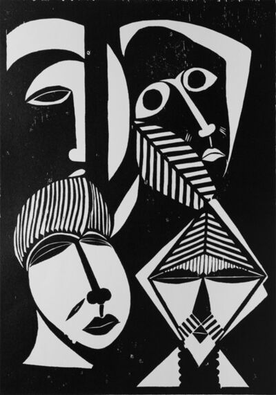 EL Loko, 'OU ÉTIEZ-VOUS', 1977