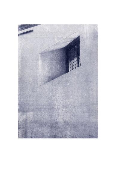 YU Ya-Lan, 'Image Writing 26', 2019