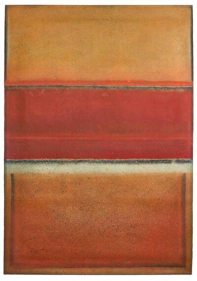 Ferle, 'Untitled XXXIV', 2014
