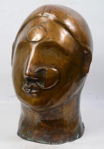 Thota Vaikuntam, 'Untitled ', 2006