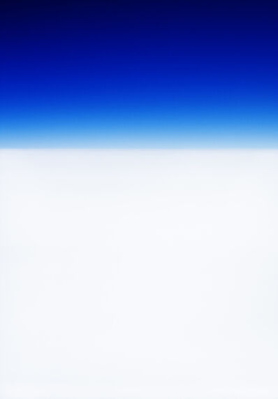 Boomoon, 'On the Clouds #6693', 2008
