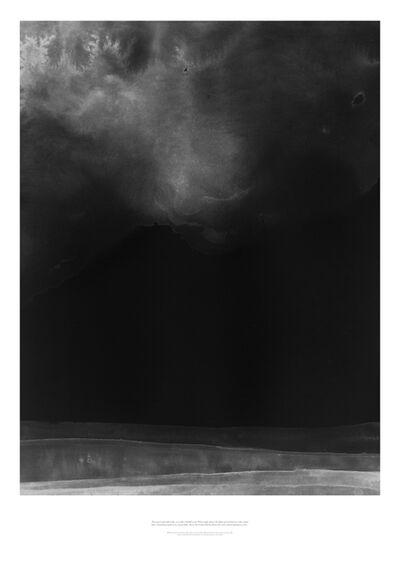 Johannes Heldén, 'Time, untitled 01', 2017
