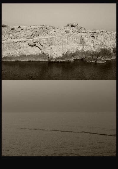 Nico Munuera, 'Untitled', 2020