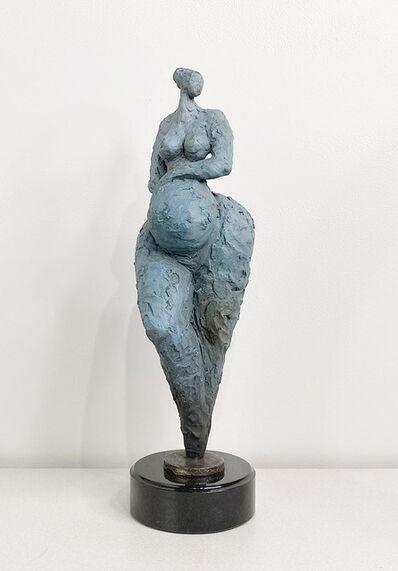 Gustavo Torres, 'Fertilidad', ca. 21st Century