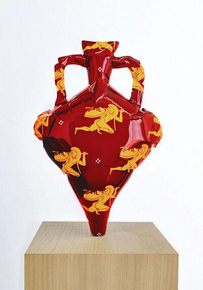 Adam Parker Smith, 'Amphora', 2019