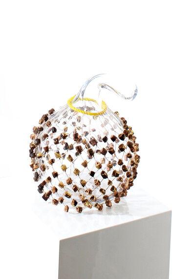 Niyi Olagunju, 'Cookie Jar #6', 2018