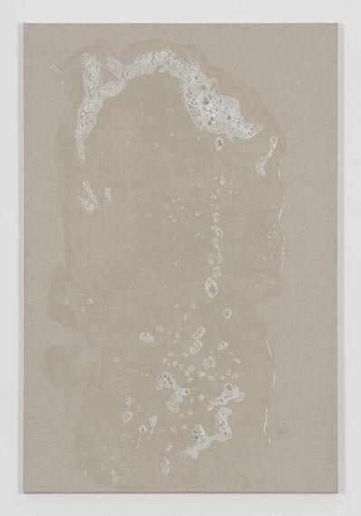 Helene Appel, 'Washing Liquid', 2018