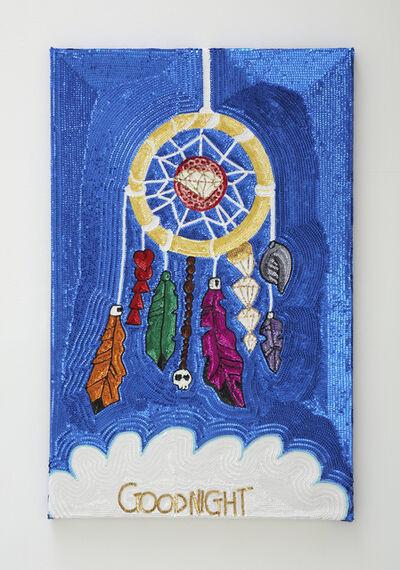 Anna Galtarossa, 'Good Night, Good Stuff', 2007