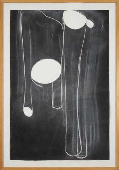 Jean Charles Blais, 'Untitled', 1998
