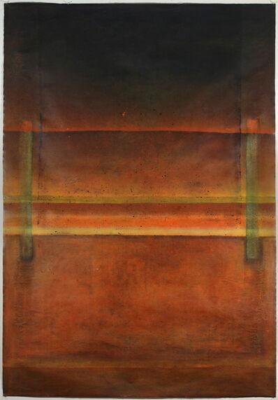 Ferle, 'Untitled #12'