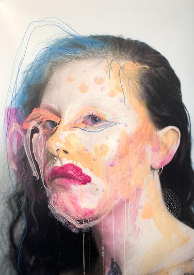 Jessica Cochrane, 'High Definition', 2020