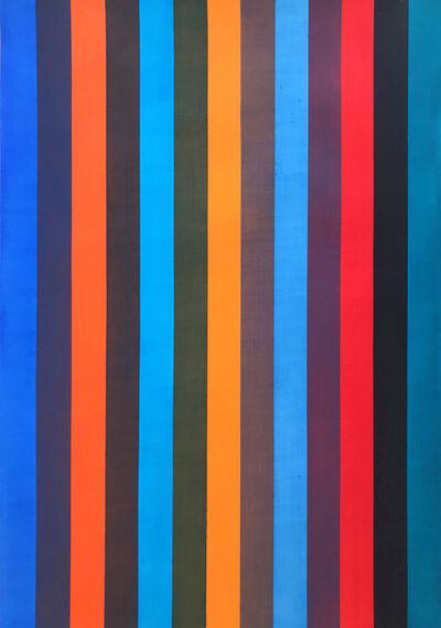 Juan José Cambre, 'Untitled  M1', 2018-2019