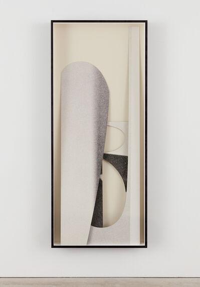 Erin Shirreff, 'Lacquer, pocket', 2018