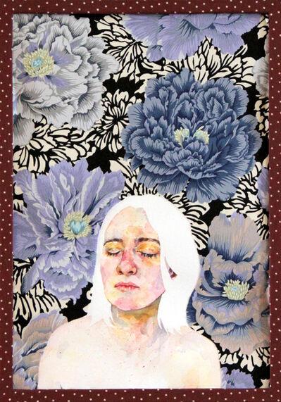Emily Smith, 'Numbness', 2016