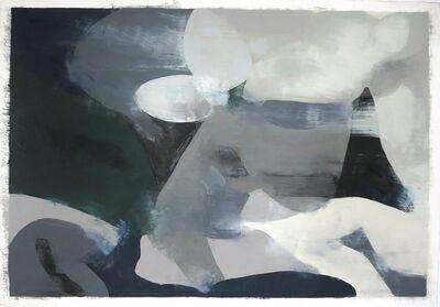 Carlos Arnaiz, 'Sin título', 2013