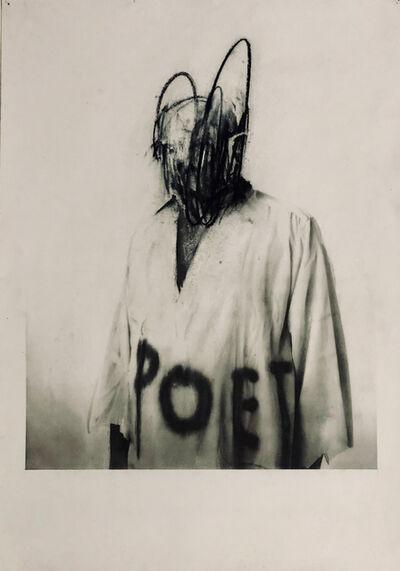 Bernardí Roig, 'POET', 2018