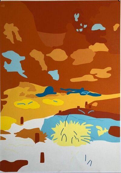 Tom Baldwin, 'Untilted', 1990-1999