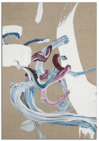 Matthew Stone, 'Tender Limbs', 2014