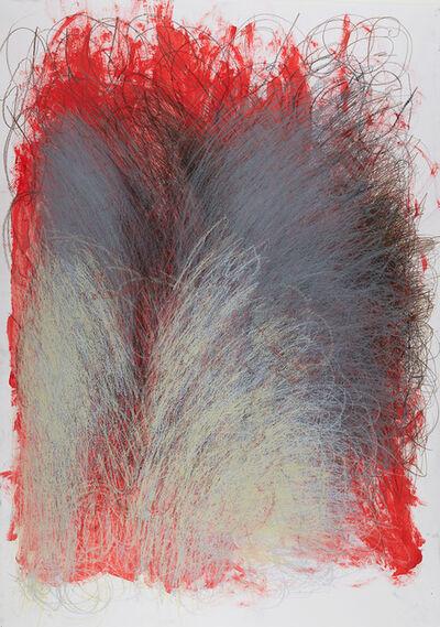 Éric Derochette, 'Untitled', 2015