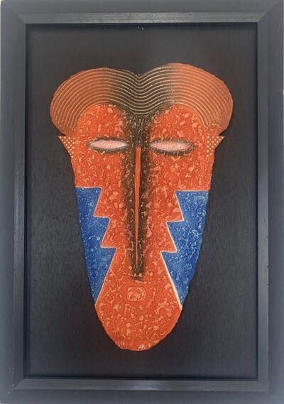 Alain Berckvitz, 'Untitled', 1990-2010