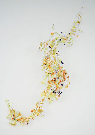 Yuriko Yamaguchi, 'Ascend', 2013
