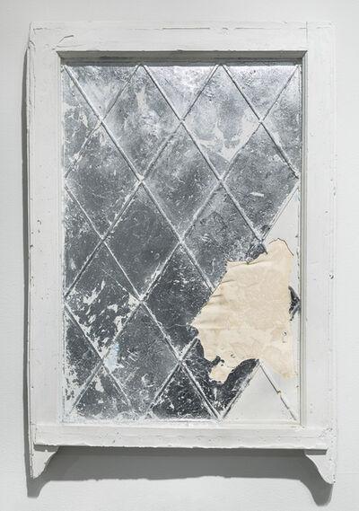 Julie Schenkelberg, 'Class reflections', 2017