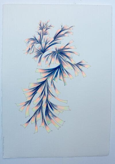 Lyndi Sales, 'Untitled 84 ', 2021