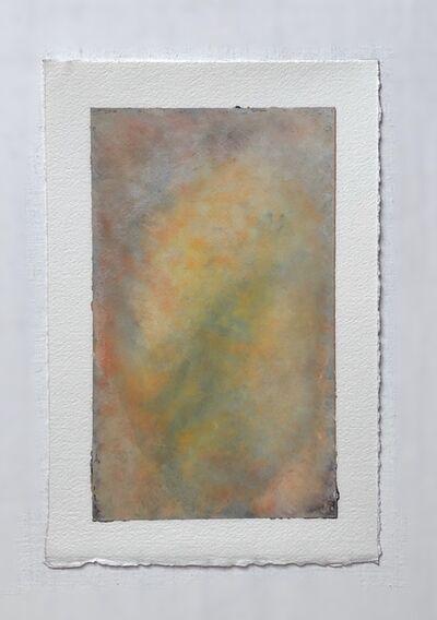 Nicole Michaud, 'Germination', 2019