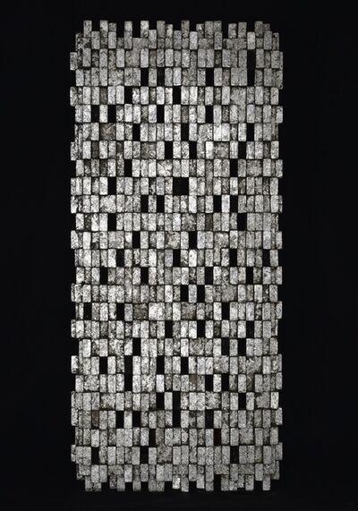 Takuro Noguchi, 'Quiet', 2018