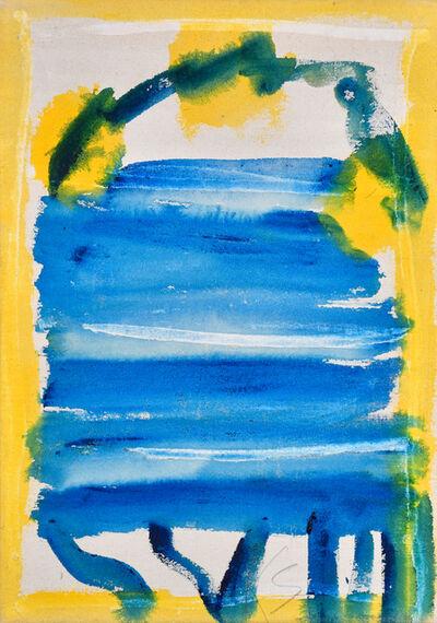 Kimber Smith, 'Untitled', 1975