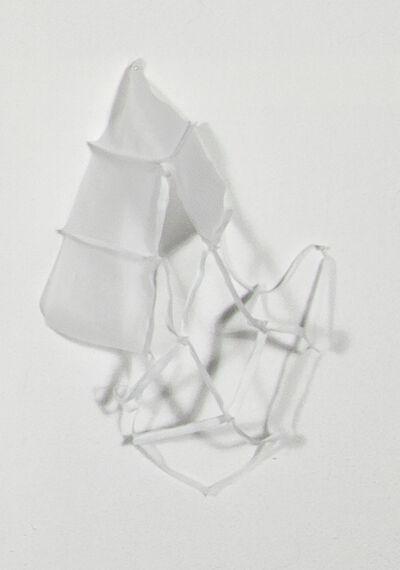 Kathryn Clark, 'Wunderkammer 11', 2019