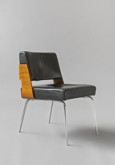 Antoine Philippon and Jacqueline Lecoq, 'Chair 3004', ca. 1963/1965