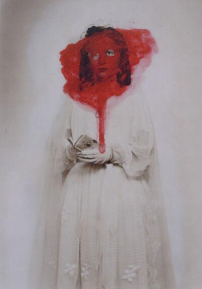 Carmen Calvo, 'No tengo nada que hacer ni pensar hacer', 2004