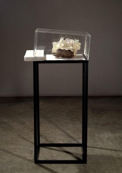 Hany Armanious, 'Smokers', 2013