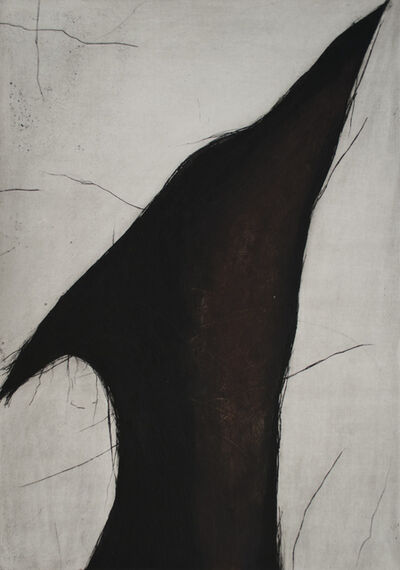 Ludmila Armata, 'Exoneration', 2004