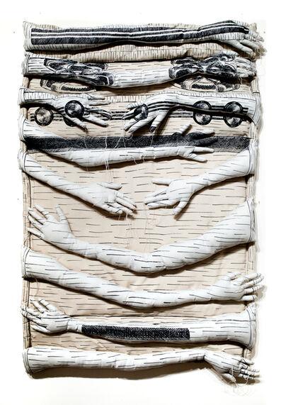 Kay Healy, 'Oven', 2015