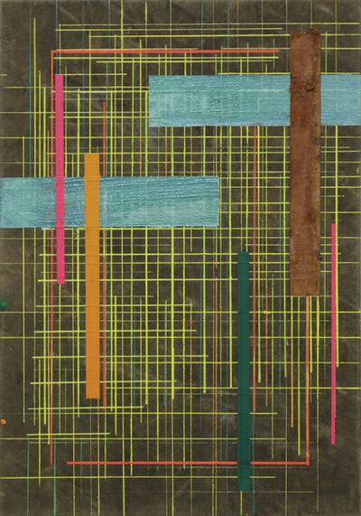 José Bechara, 'Untitled', 2019