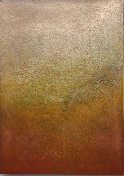 Stephen Estock, 'Untitled', 2018-19
