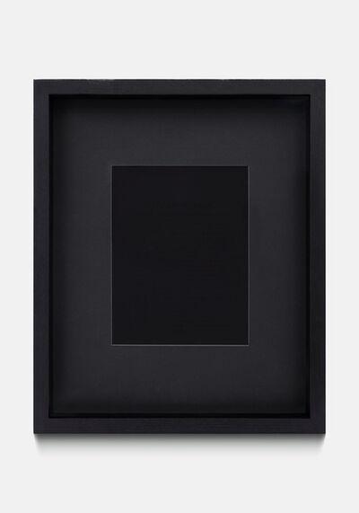 He Xiangyu, 'Art is not Pure(detail)', 2013