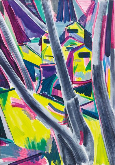 Brett Cody Rogers, 'Untitled', 2005