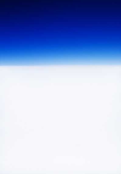 Boomoon, 'On the Clouds #6707', 2008