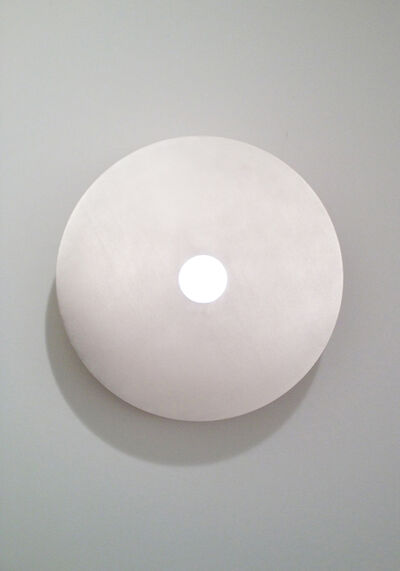 Ron Cooper, 'Circular Void', 2012