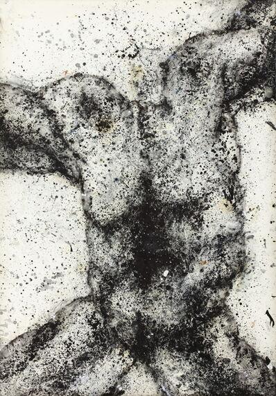 Ferle, 'Torso #9', 2016