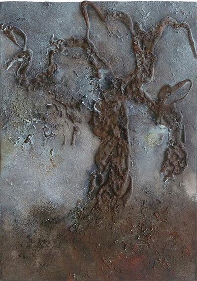 Brian Graham, 'Pine and Ash', 2019