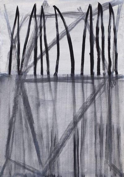 Kang Haitao 康海涛, 'Untitled 无题', 2011