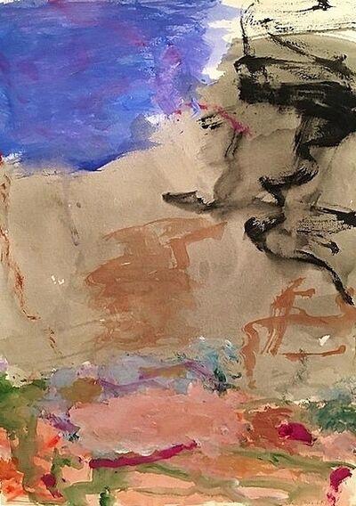 Stan Brodsky, 'Untitled', 2009