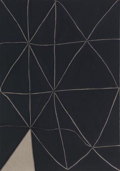Wang Jian 王剑, 'Shuangqiao H4', 2013
