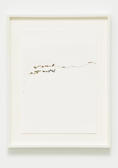 Margrét H. Blöndal, 'Untitled ', 2015