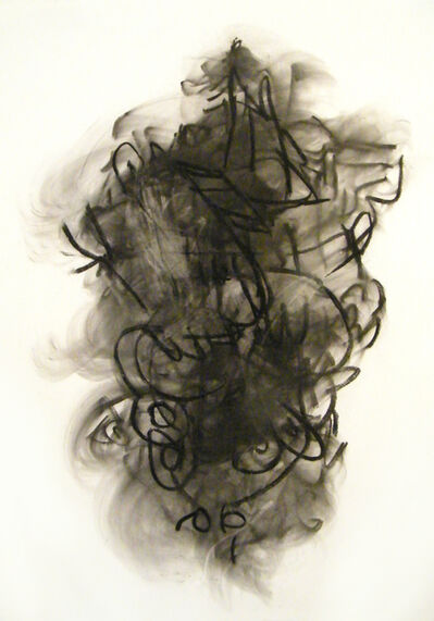 Patricia Schnall Gutierrez, 'Dream Recall M', 2013